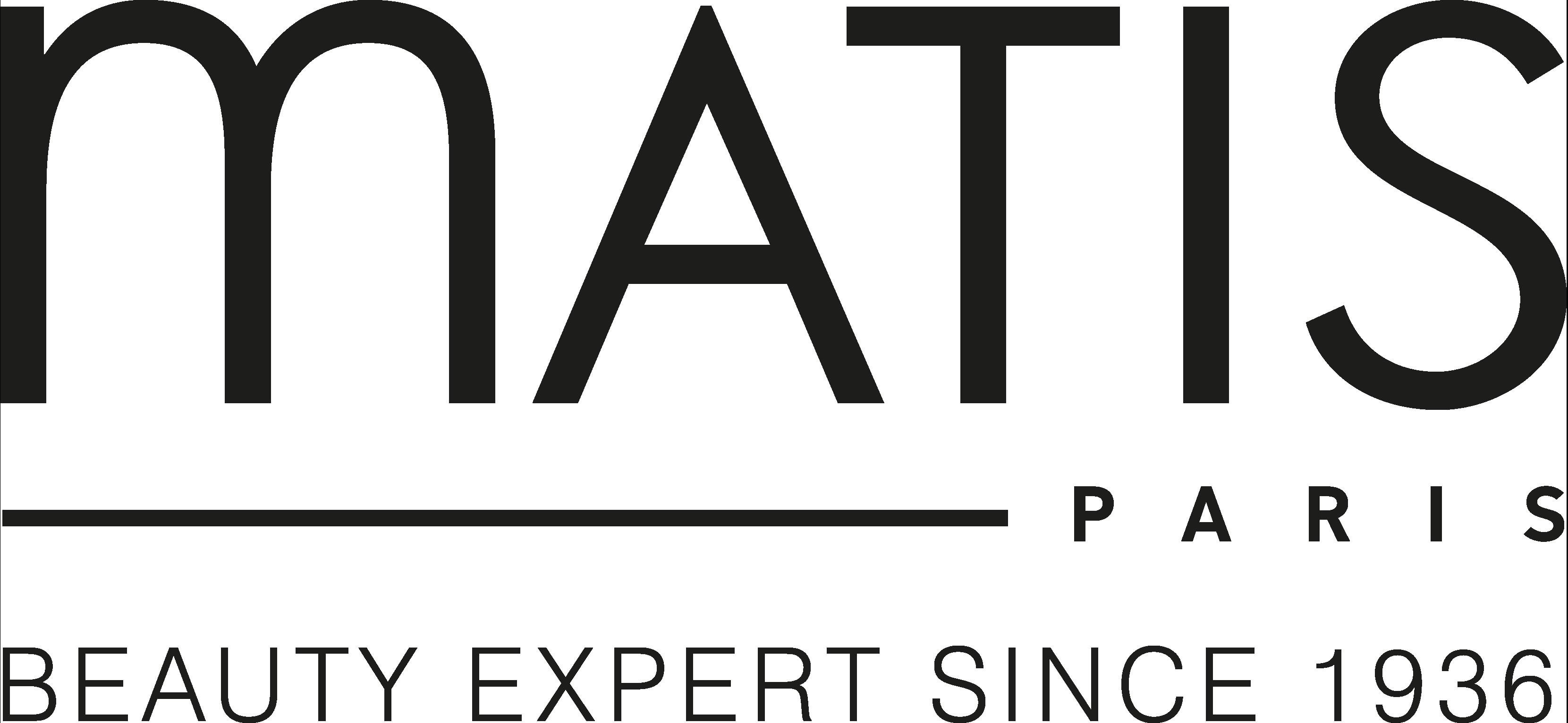 Matis_Logo_black