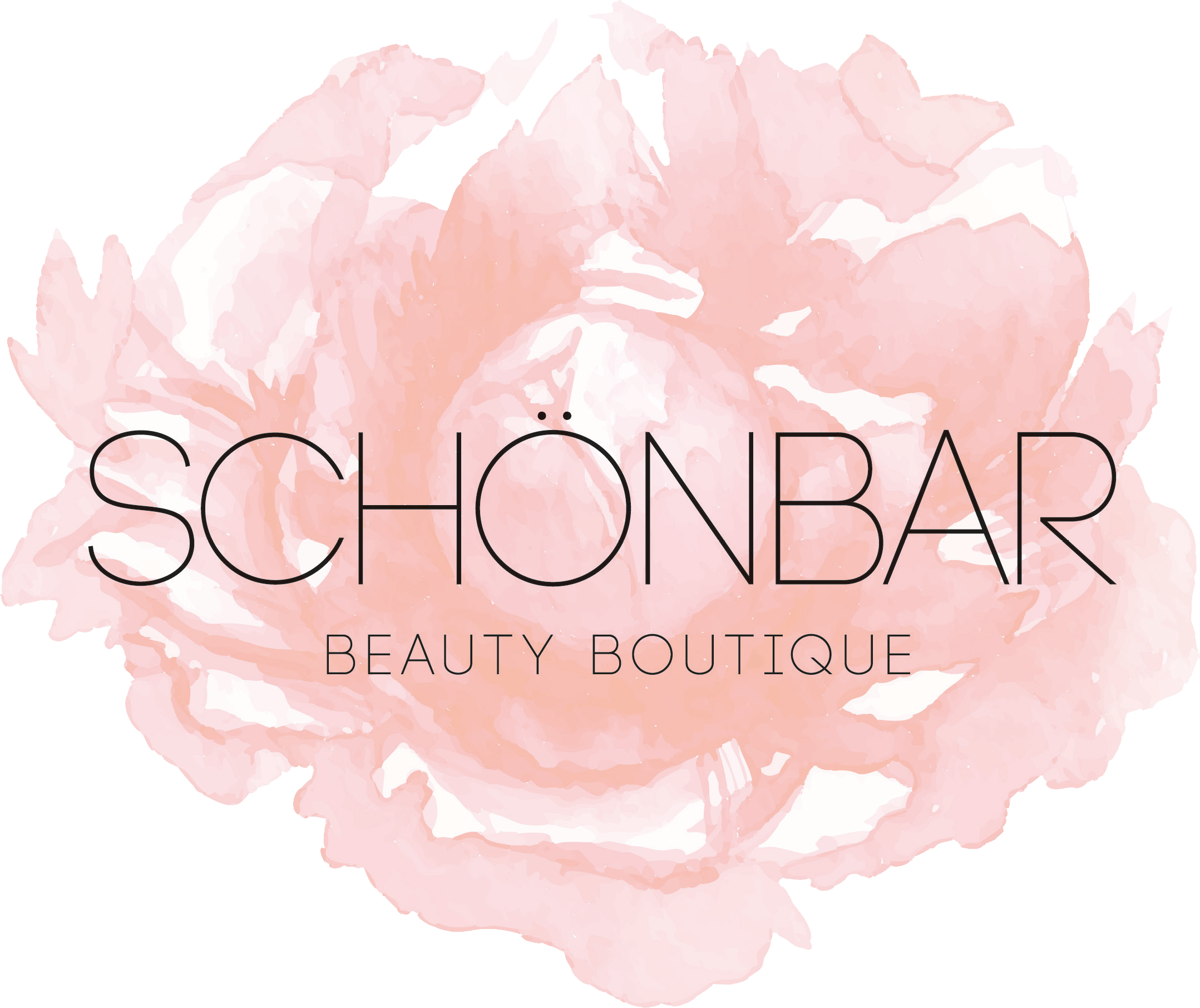 Schönbar Beauty Boutique